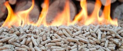 Ventilazione Meccanica, Pompe di Calore e Biomassa