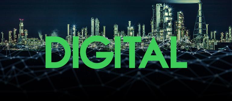 Tecnologia e Digitale